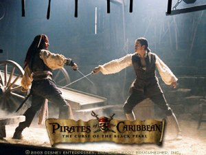 Sword-Fight--pirates-of-the-caribbean